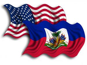 Congrès Diaspora haitienne