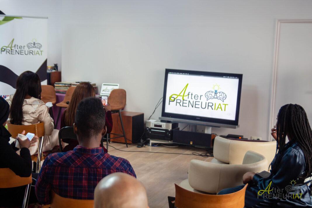 Pre-lancement de FindAfro - France - afterprenariat1e_-11